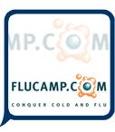 medical-trials-flucamp